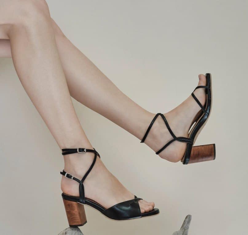 Bhava Shoes
