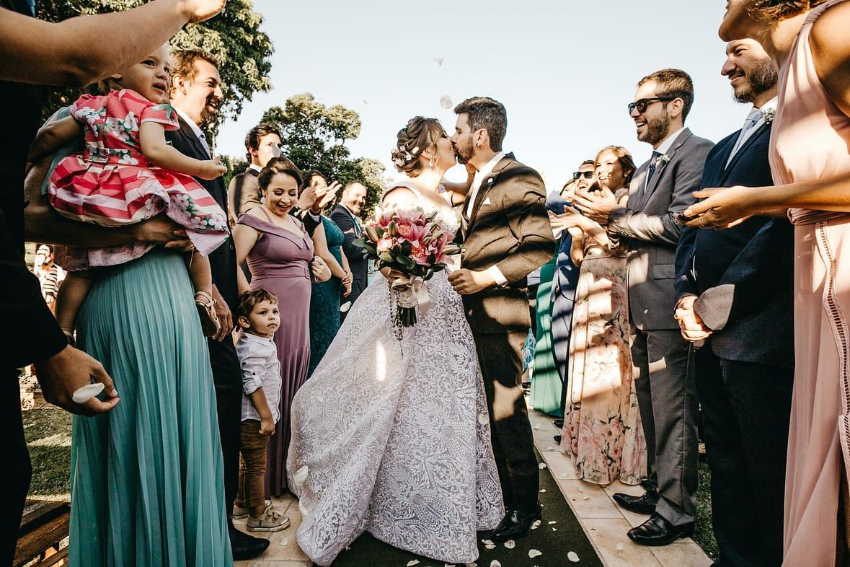 wedding, beautifully dressed people