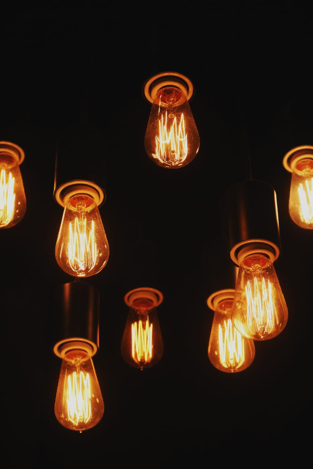 how to save money on the energy bill?